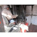 Leder Bräunung Verwendung Natriumformiat 92% 95% 97% 98% 99%