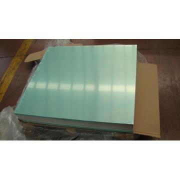 AA5754 Teller innen Trimmen Panel