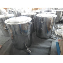 Ss Brew Kettle 30 Gallon