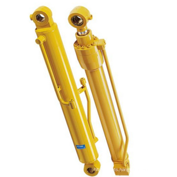 Bulldozer hydraulic cylinder for sale