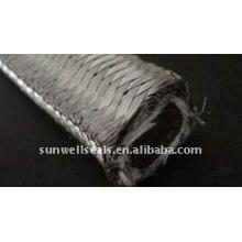 High-temperature High-pressureValves Special Graphite Packing
