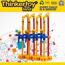 Pädagogische Spielwaren für Mädchen und Jungen