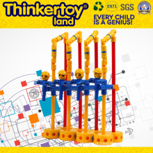 Brinquedos educativos para meninas e meninos