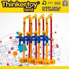 Развивающие игрушки для девочек и мальчиков