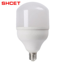 CE Approved Bright White  LED Light Bulb Manufacturer
