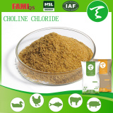 Professional Animal Feed Addtive choline chloride 60