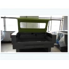 Máquina de corte a laser com excelente qualidade