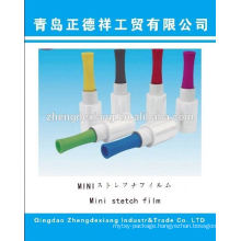 High Quality Lldpe Strech Film