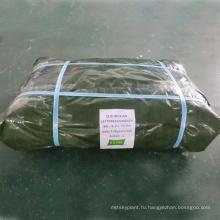 популярный легкий вес бумага 80gsm-бумага 200gsm водонепроницаемый PE брезент