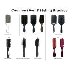 Hot Fashion Women Hair Styling Tool Hair Accessories Comb