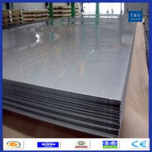 high quality aluminum sheet with short delivery time