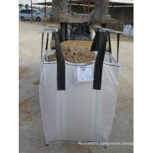 1.0 Ton Bulk Big Bag for Sand