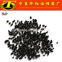Coal+bulk+density+0.5g%2Fcm3+activated+carbon+3mm+pellet