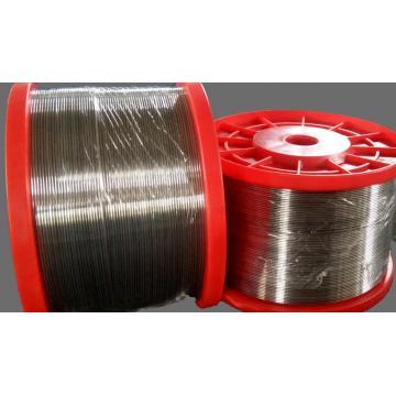 Babbitt Alloy Welding wire