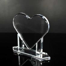 Hot sale acrylic academic or dance team trophies