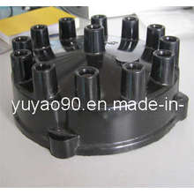 Lucas Ddb153 Distributor Cap for 12 Cylinder Car