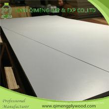 Schöne Farbe 2.0mm PVC-Sperrholz mit konkurrenzfähigem Preis