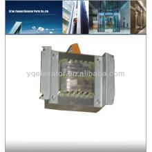 Kone elevador piezas de repuesto KM806527G01
