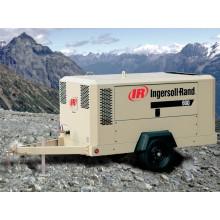 Ingersoll Rand/Doosan Portable Air Compressor (P600WIR)