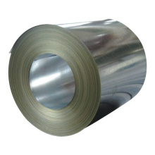 G3302 Standard Galvanized Steel Sheet