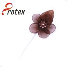 2015 Quente Novos produtos Raw Material for Artificial Flowers