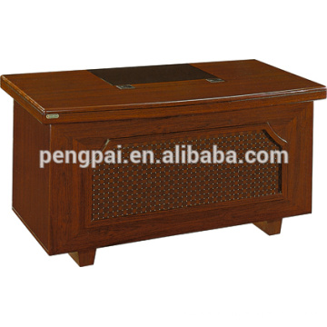 fashion design new model office table with side desk111