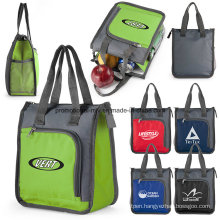 Promotional Lunch Cooler Tote