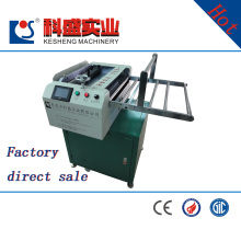 Automatic Infinite CNC Cutting Machine