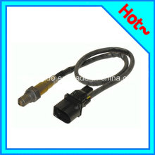 Lambda Sensor for BMW E90 318I 0 258 007 274