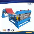 Longitud de medición de la máquina de corte
