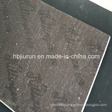 Compressed Fiber Joint Gasket for Sealing