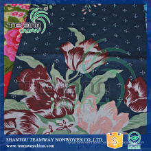 Printed Stitchbond Nonwoven for Mattress 10
