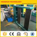 Dobladora vertical de alta calidad, equipo para transformador