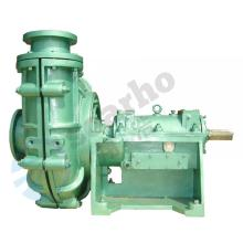 300ZJ High Head and Efficiency Mine pump