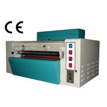 Machine de revêtement UV ZX-320