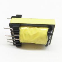 High Voltage Switch Power Supplier Transformer EEL-22