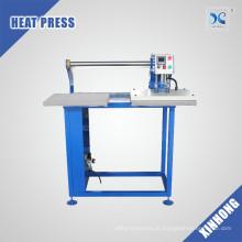 Qualidade superior Xinhong Brand Máquina de imprensa automática totalmente automática grande para a fábrica de impressão
