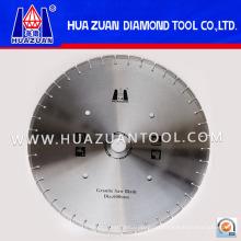 250~ 800mm Diamond Saw Blade for Cutting Stone