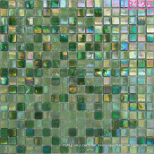 Azulejos de baldosas de mosaico