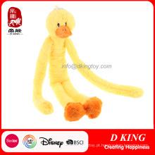 Brinquedos para animais de estimação