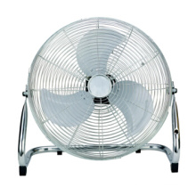 14 Inch CE Certificates Industril Floor Fan