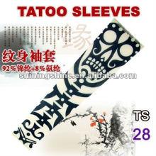 2016 nouveau manchon de tatouage design unique