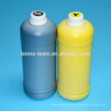 Водонепроницаемый пигментные чернила для Epson B510DN цвет принтера