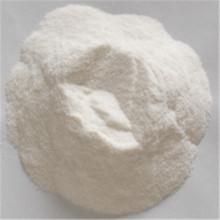 Гидроксипропил метил целлюлоза ГПМЦ