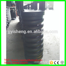 E235 E307 E311 E312 E322 E200B E320 E325 E300 E300B E330 E336D cat excavator track tension