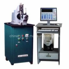 Multi-Functional Bearing Vibration Measuring Instrument S0910c