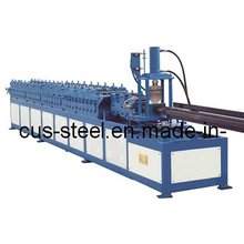 Cold Roll Forming Machine/Water Falling Pipe Forming Machine
