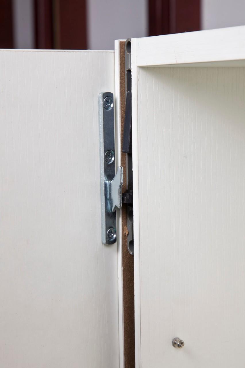 TG015 Cabinet hanger 2