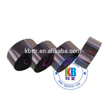 Compatible Markem smartdate Domino Videojet tto printer ribbon