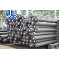 AISI1045 S45c C45 IC45 Carbon Steel Round Bar
